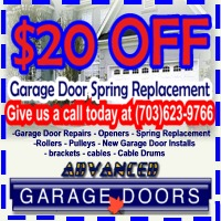 advanced garage door coupons1