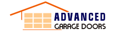AGD-logo